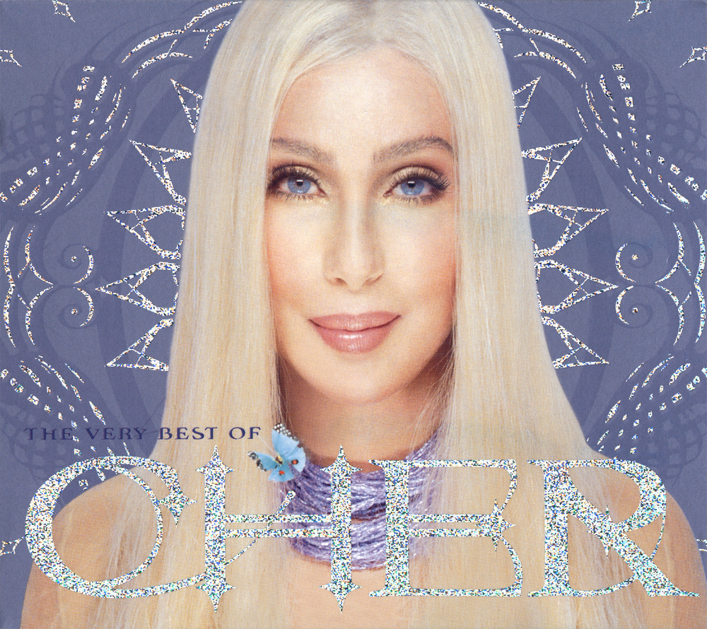 cher best of cover scan.jpg