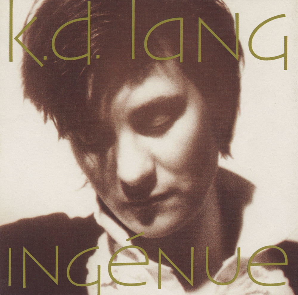 kd Lang_Indenue_cover.jpg
