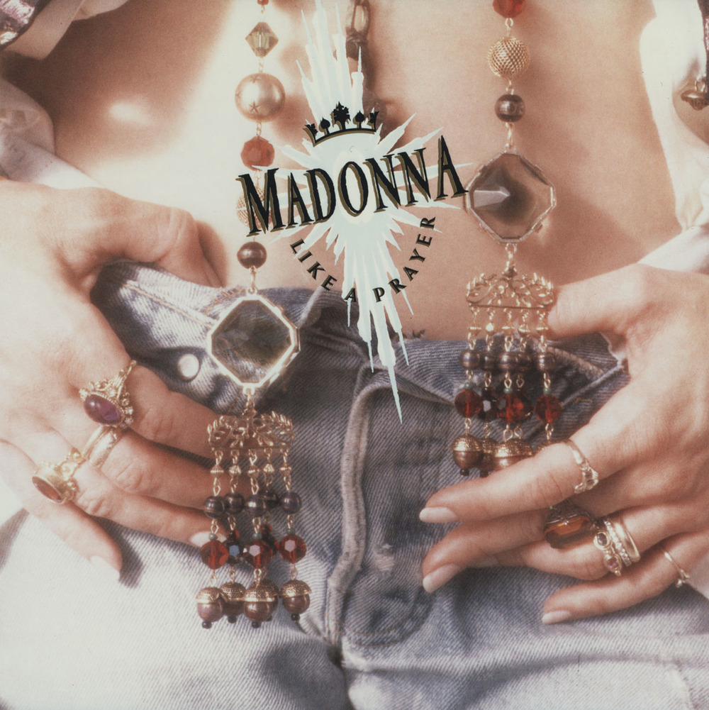 Madonna_Like a Prayer.jpg