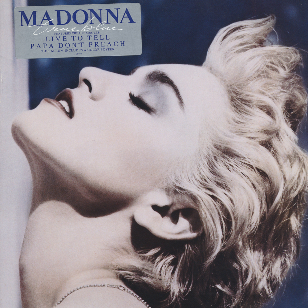 Madonna_TrueBlue_stkr.jpg