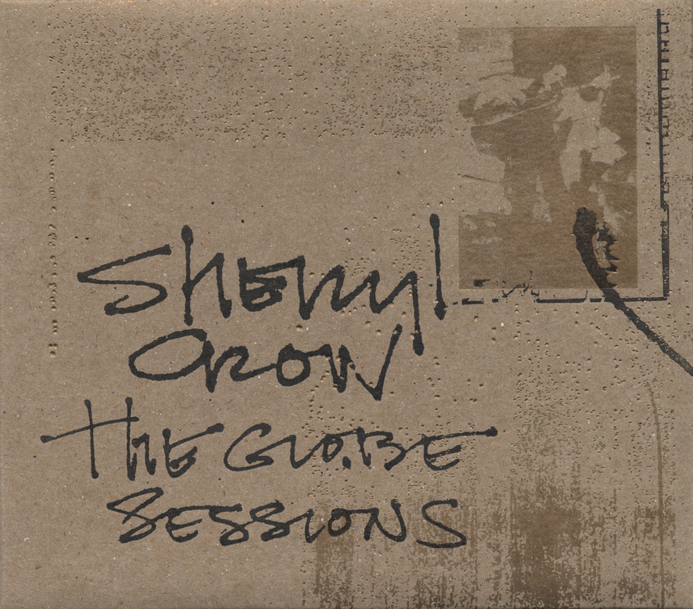 S Crow_Globe Sessions_cover.jpg