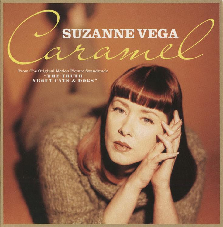 S Vega_Caramel_cover.jpg