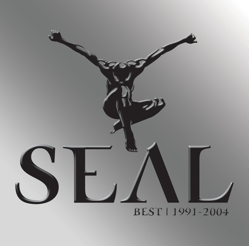 Seal_Best_1 disc.jpg
