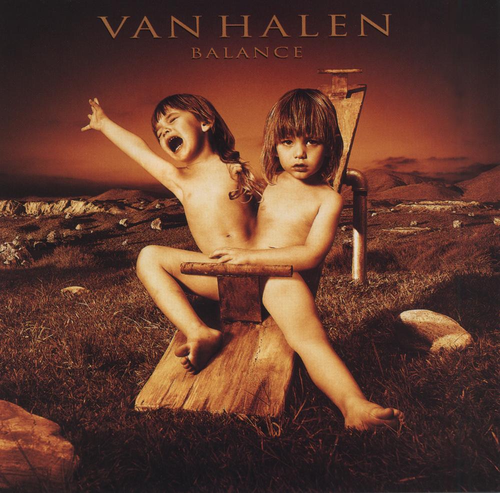 Van Halen Balance.jpg