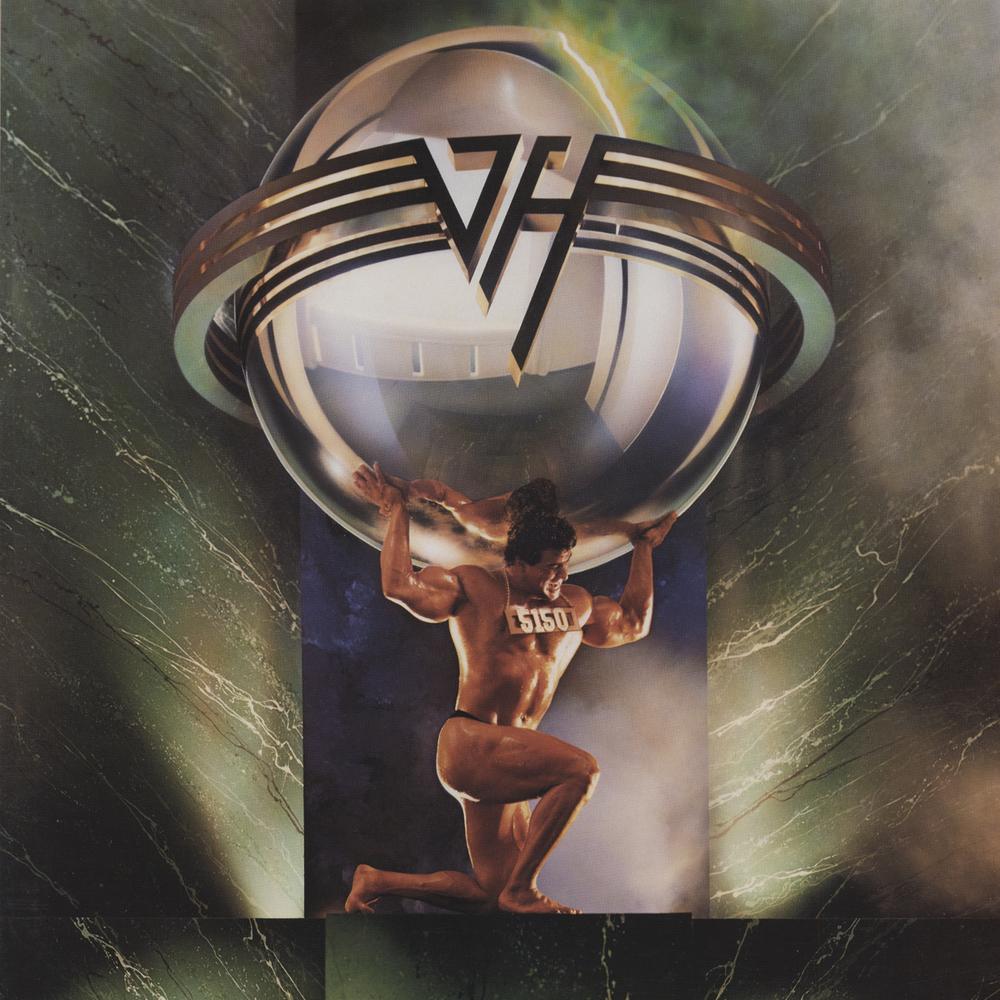 Van Halen_5150.jpg