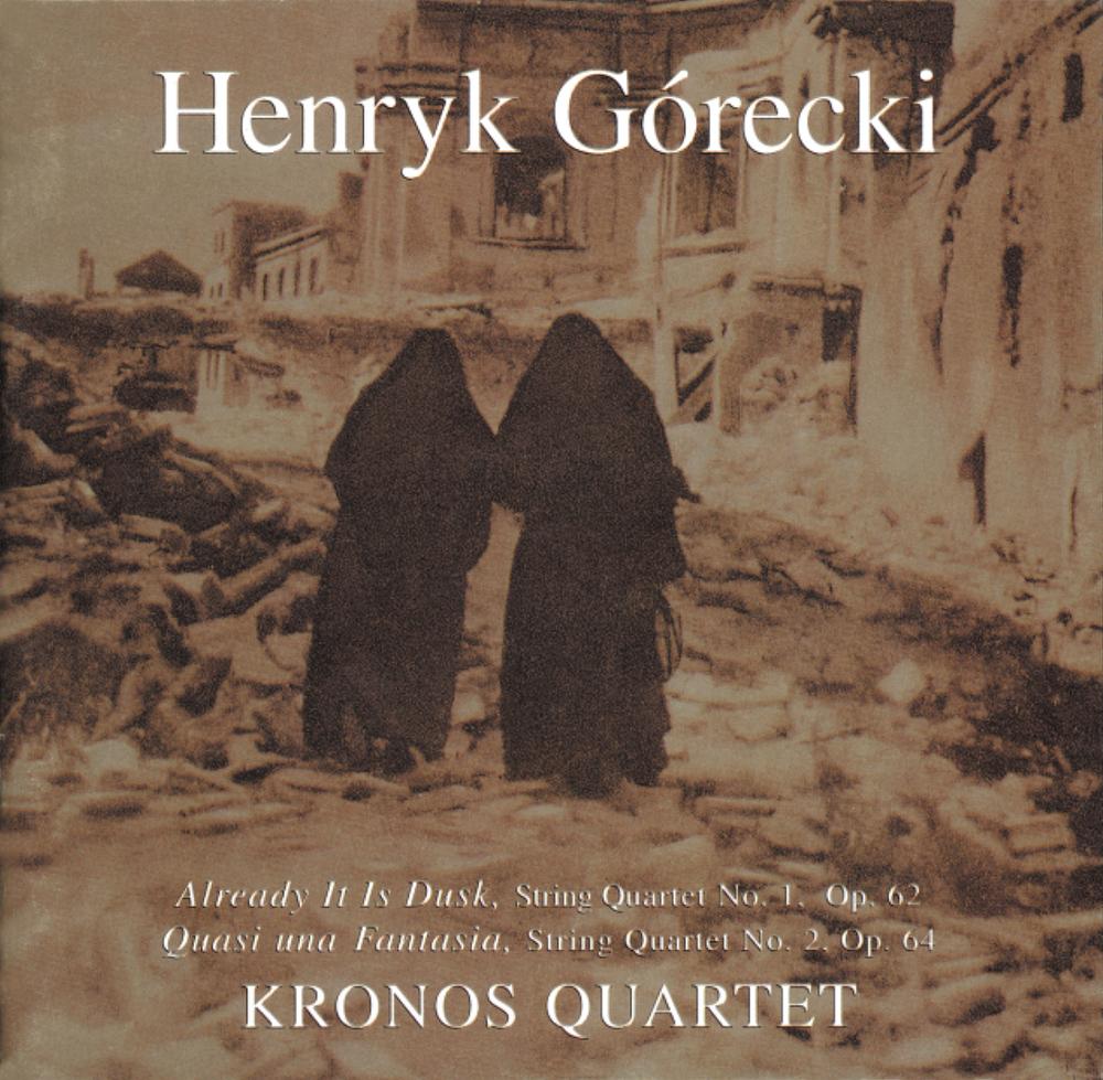 Kronos Quartet.Henryk Gorecki.jpg