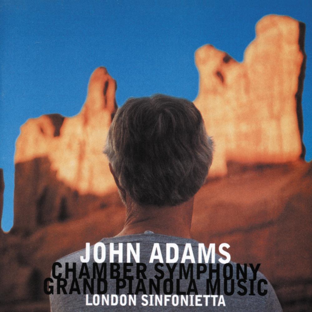 John Adams.Chamber Symphony.jpg