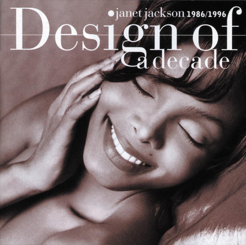 Janet Jackson.DOAD.jpg