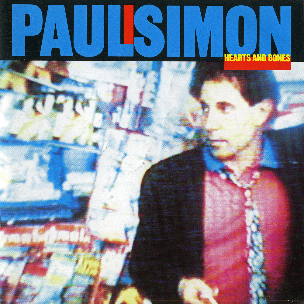 paul_simon_hearts_and_bones.jpg