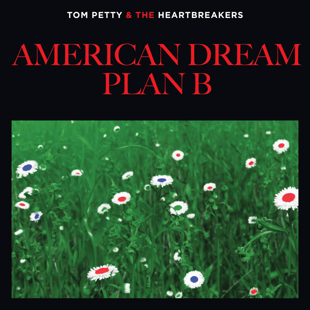 TPATH_AmericanDreamPlanB_Cover_F_RGB.jpg