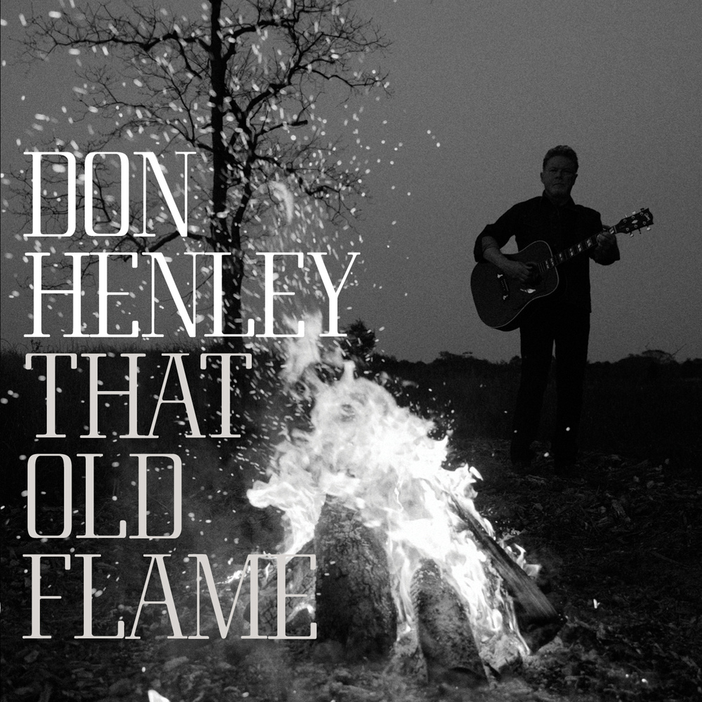 DH_ThatOldFlame_COVER.jpg
