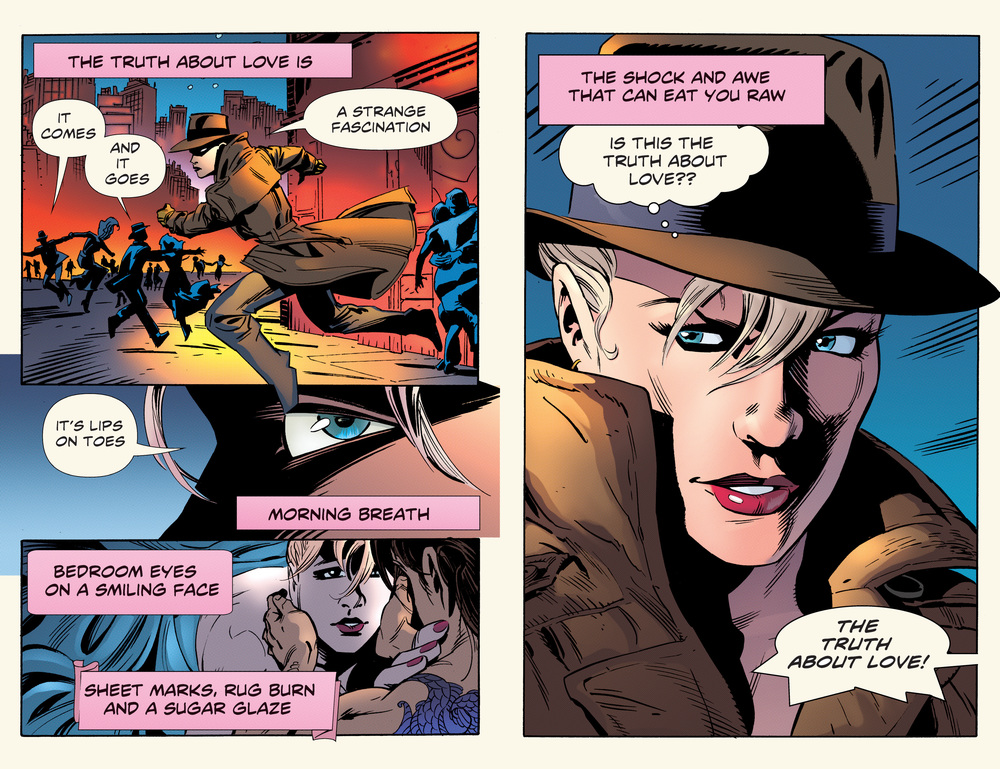 P!NK_TTAL_COMICBOOK_spread2.jpg