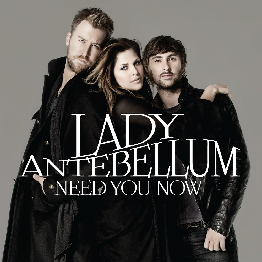 lady-antebellum-need-you-now.21943.jpg