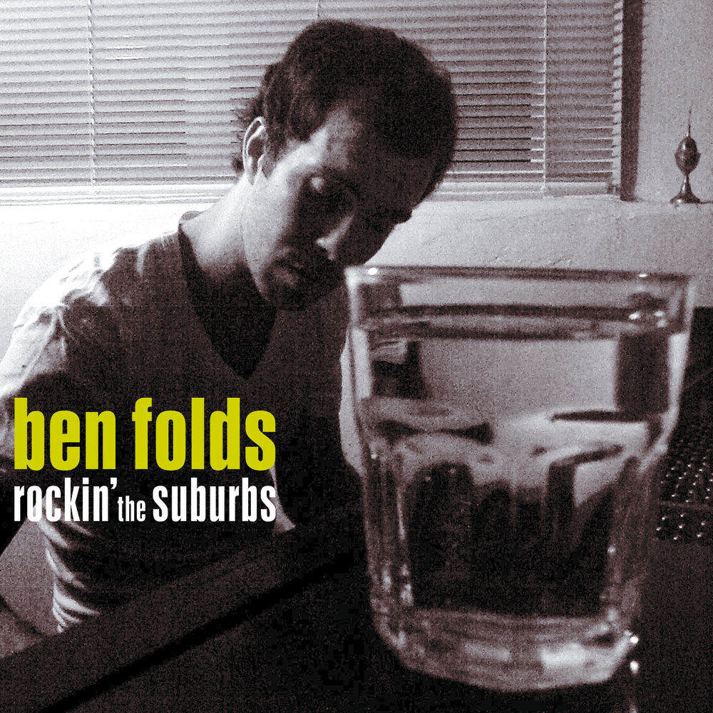 ben folds cd cover_mini.jpg