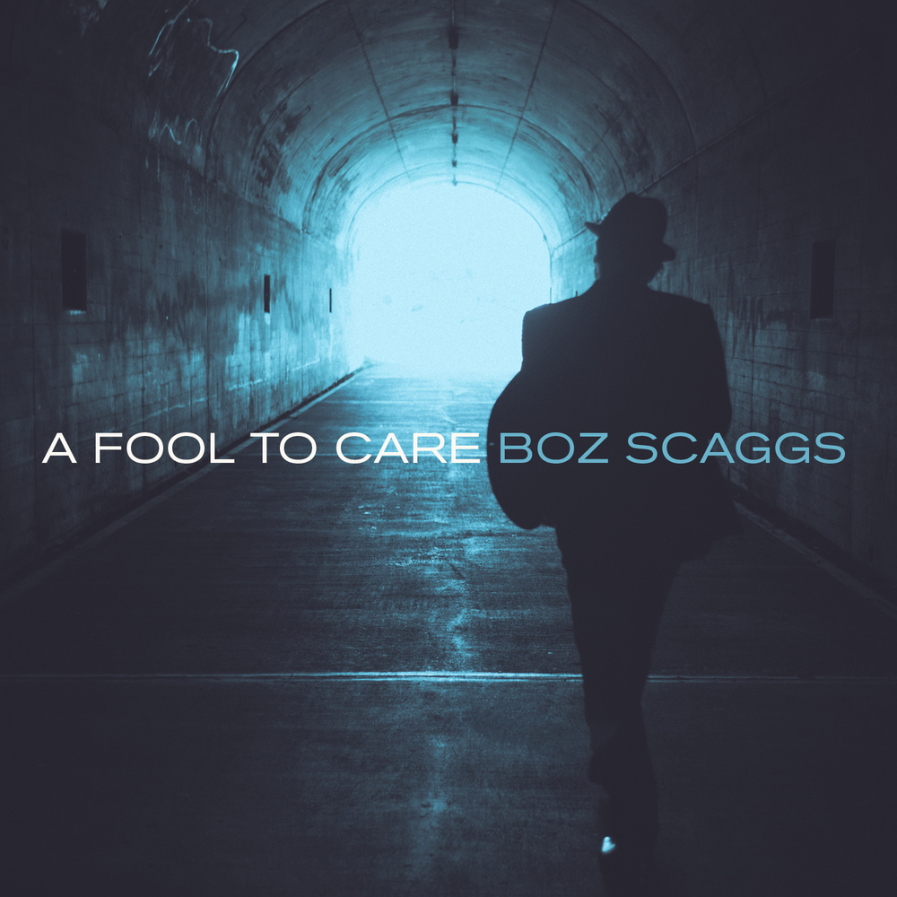 BozScaggs_AFTC_COVER_RGB_F.jpg