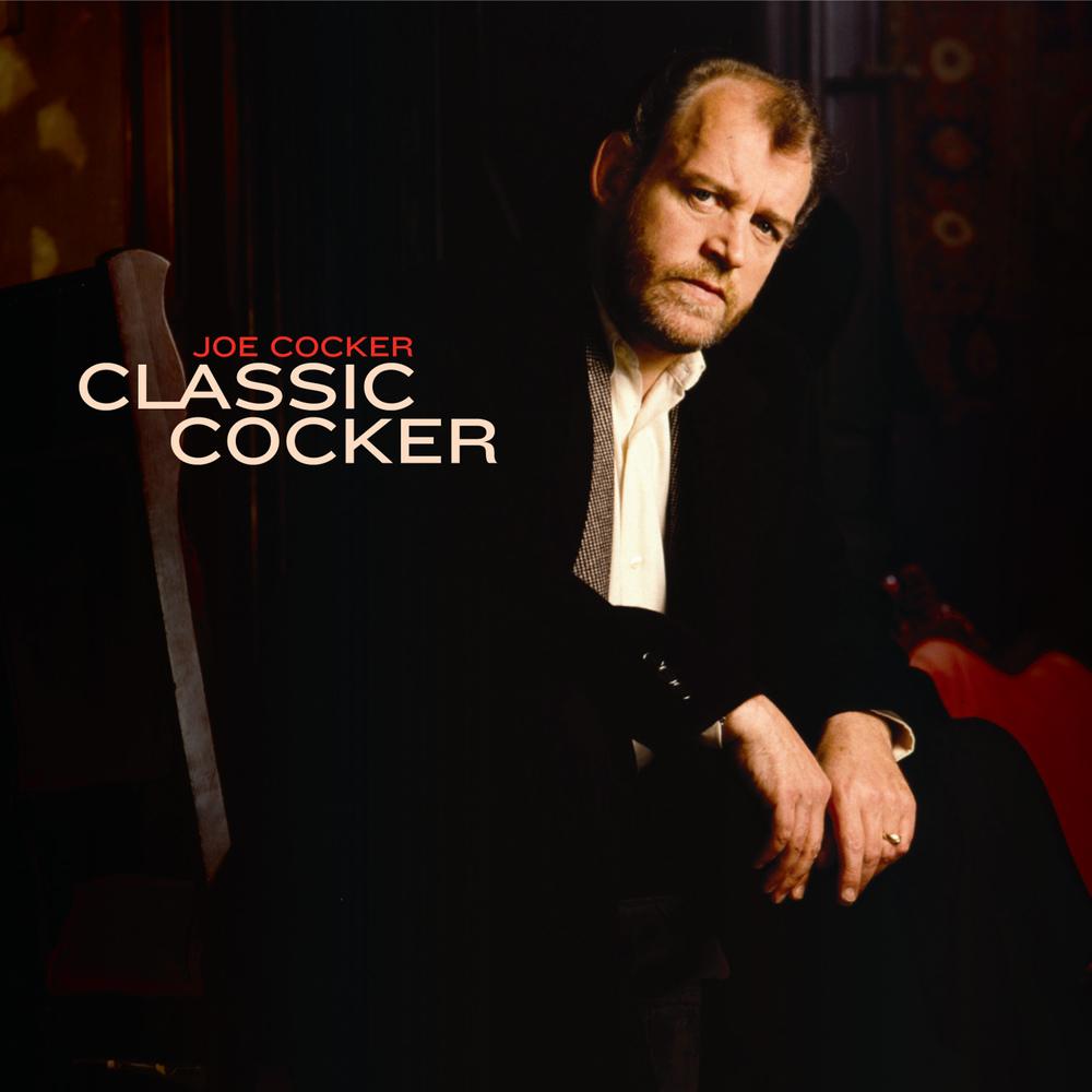 ClassicCocker_mini.jpg