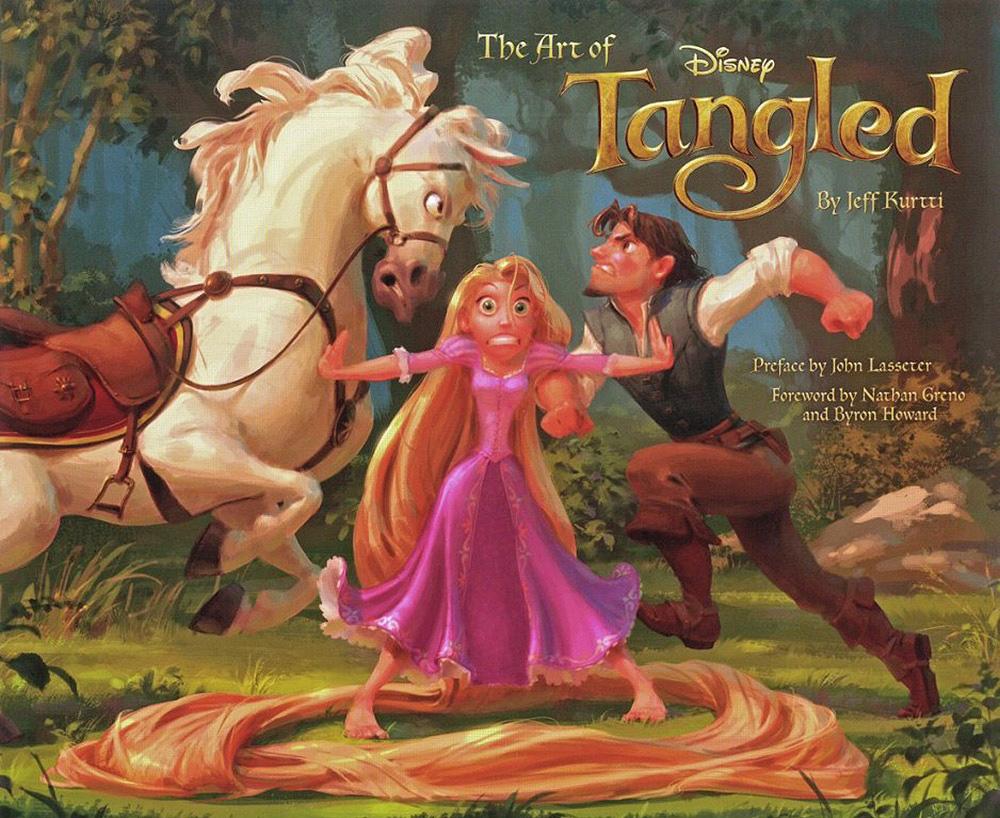 05_Tangled_cover.jpg