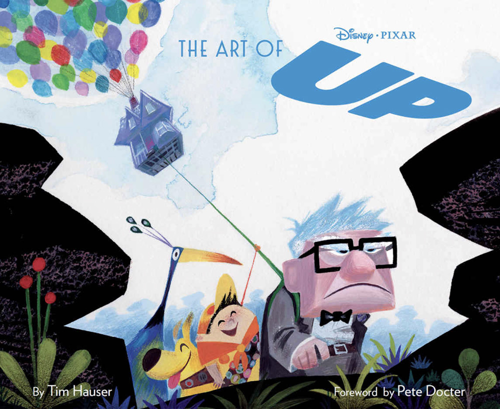 02_UP_cover.jpg
