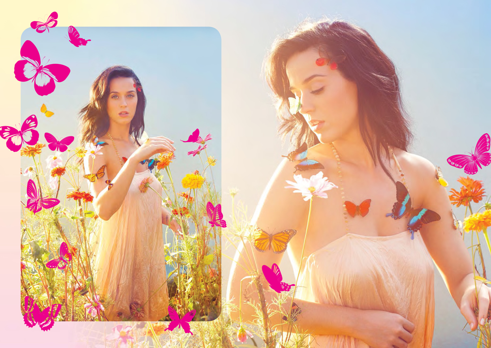 KatyPerry_PWT_Tourbook_2014_F4-5.jpg