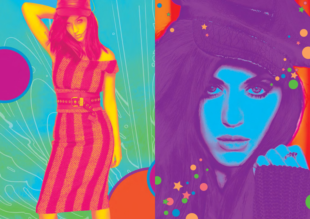 KatyPerry_PWT_Tourbook_2014_F4-12.jpg