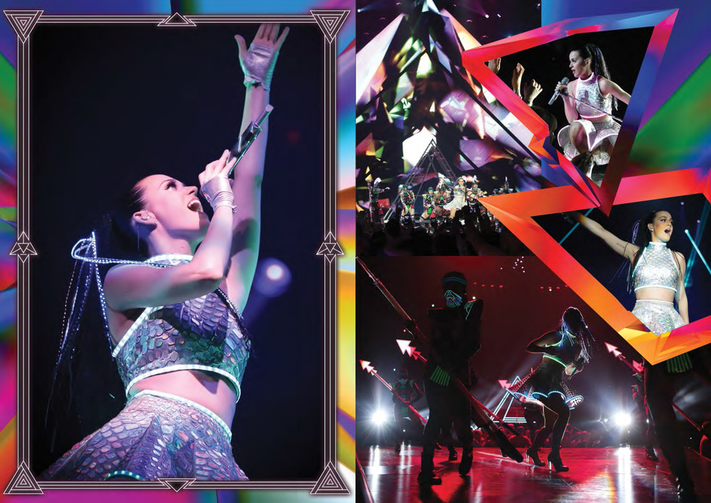 KatyPerry_PWT_Tourbook_2014_F4-21.jpg