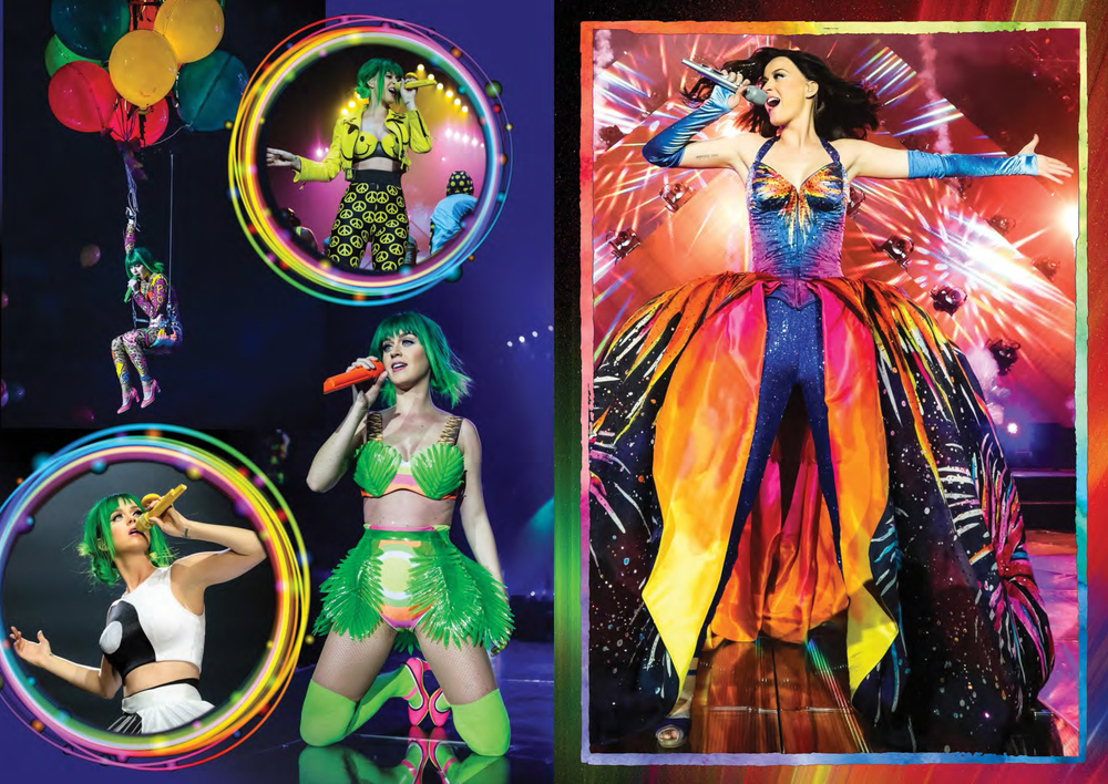 KatyPerry_PWT_Tourbook_2014_F4-24.jpg