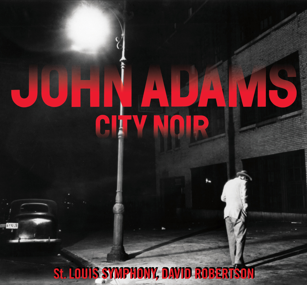 JohnAdams_CityNoir_MINI_01_F.jpg
