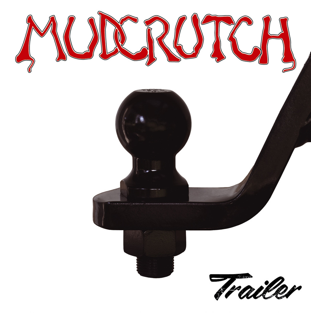 Mudcrutch_Trailer_FrontCover_MINI.jpg