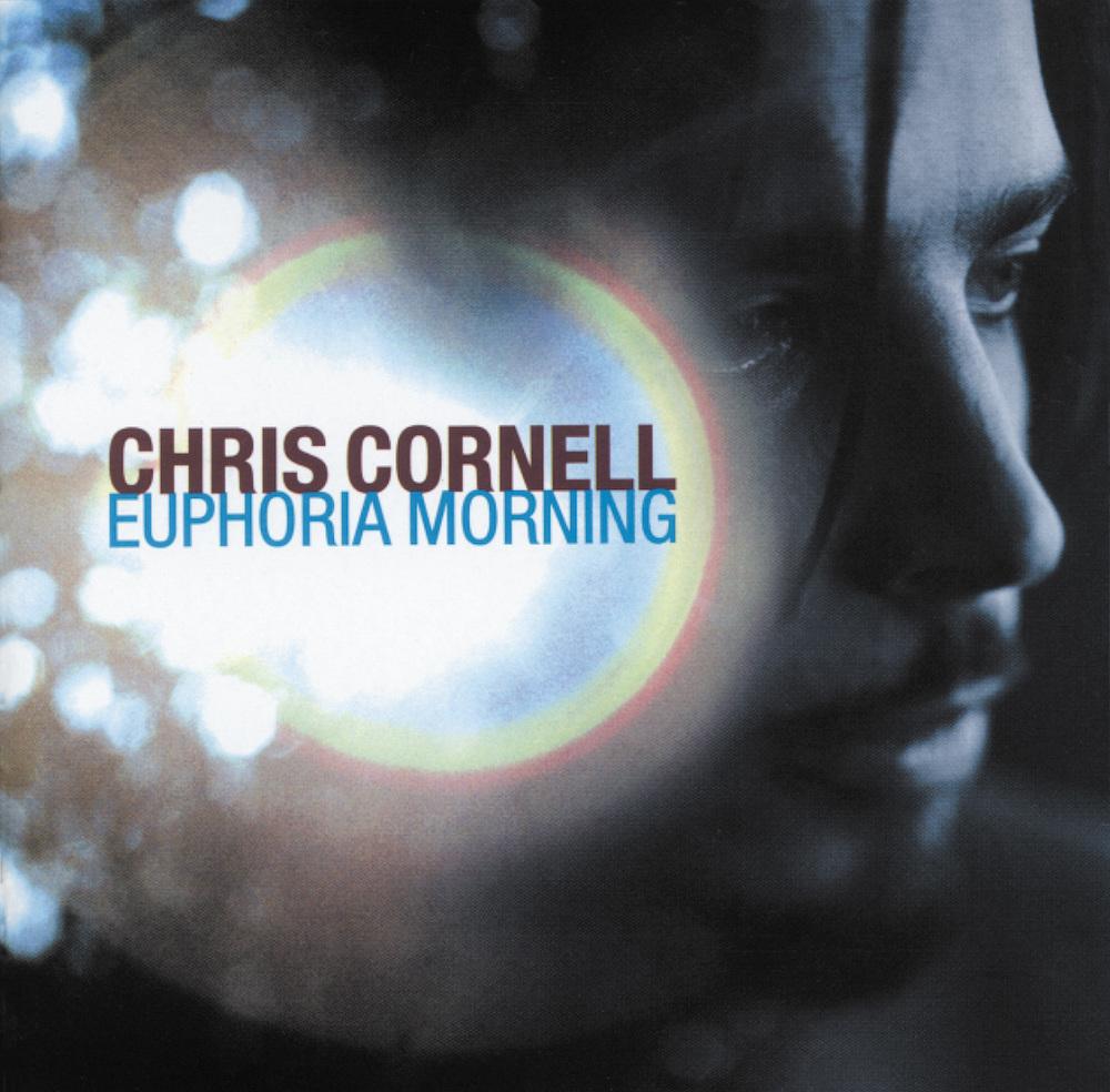 Chris Cornell.Euphoria.jpg