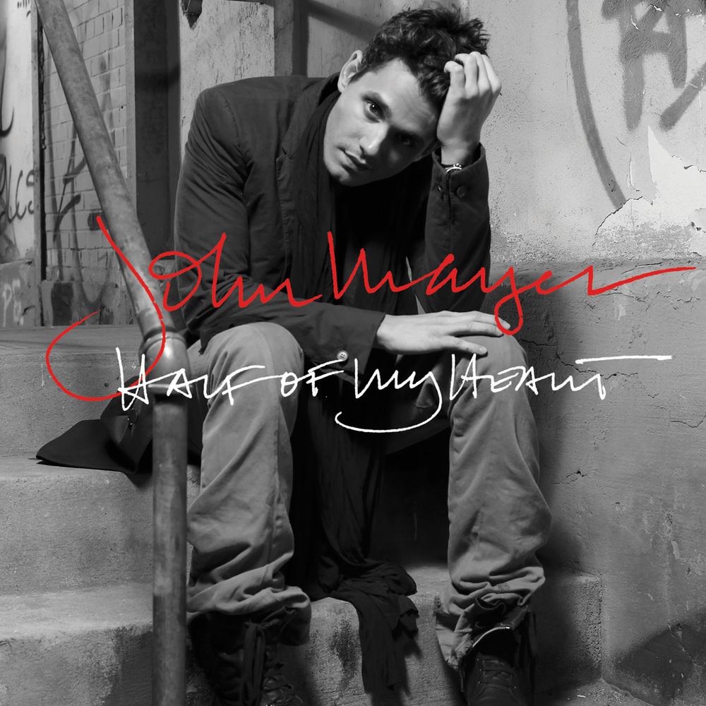 John Mayer_HOMH_sgl.jpg
