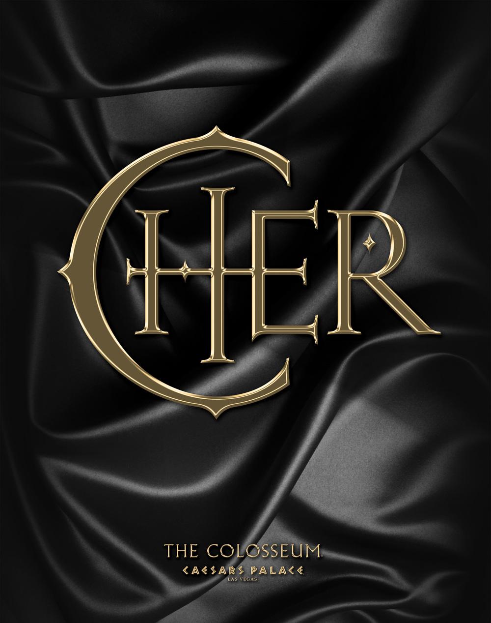 Cher_tourcover_1.jpg