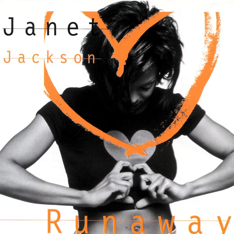 jjacks-runawa_03.jpg