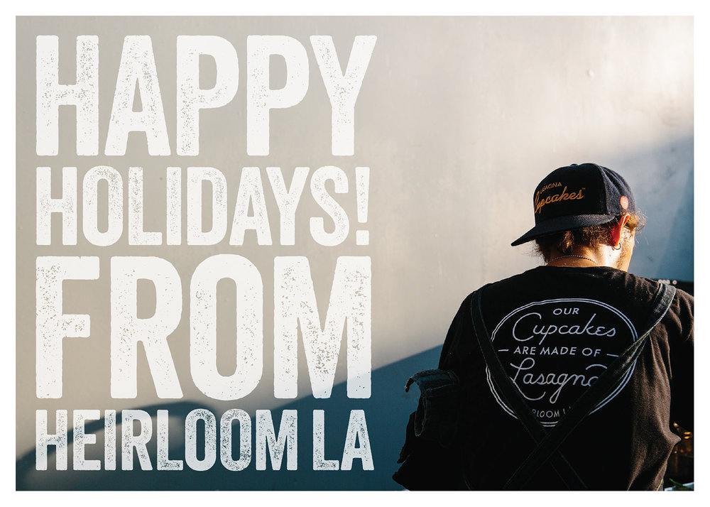 HLA_holidaycard_2015_front.jpg