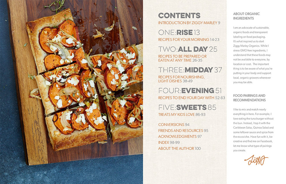 ZMAF_Cookbook_FinalMechs_lo-4.jpg