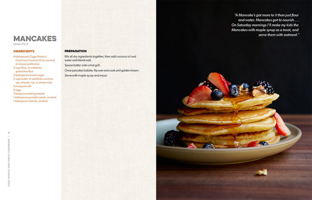 ZMAF_Cookbook_FinalMechs_lo-9.jpg