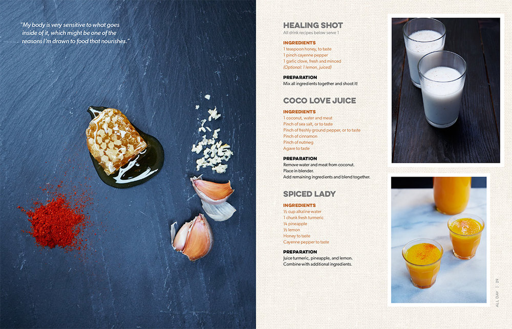 ZMAF_Cookbook_FinalMechs_lo-15.jpg