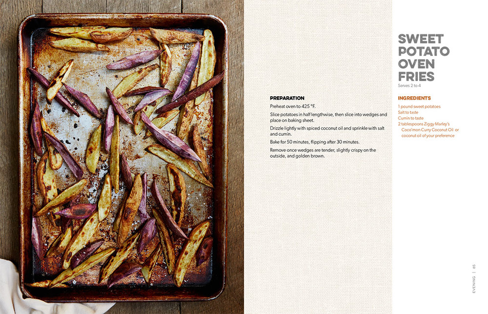 ZMAF_Cookbook_FinalMechs_lo-33.jpg