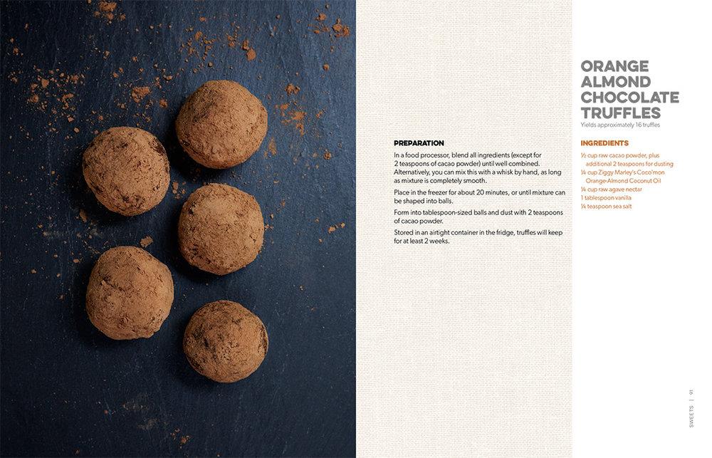 ZMAF_Cookbook_FinalMechs_lo-46.jpg