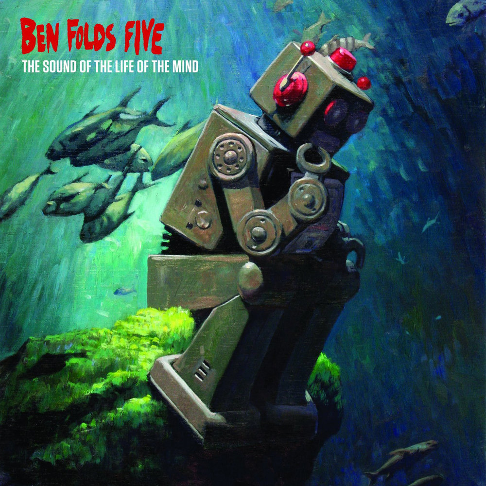 ben-folds-five-the-sound-of-the-life-of-the-mind.jpeg