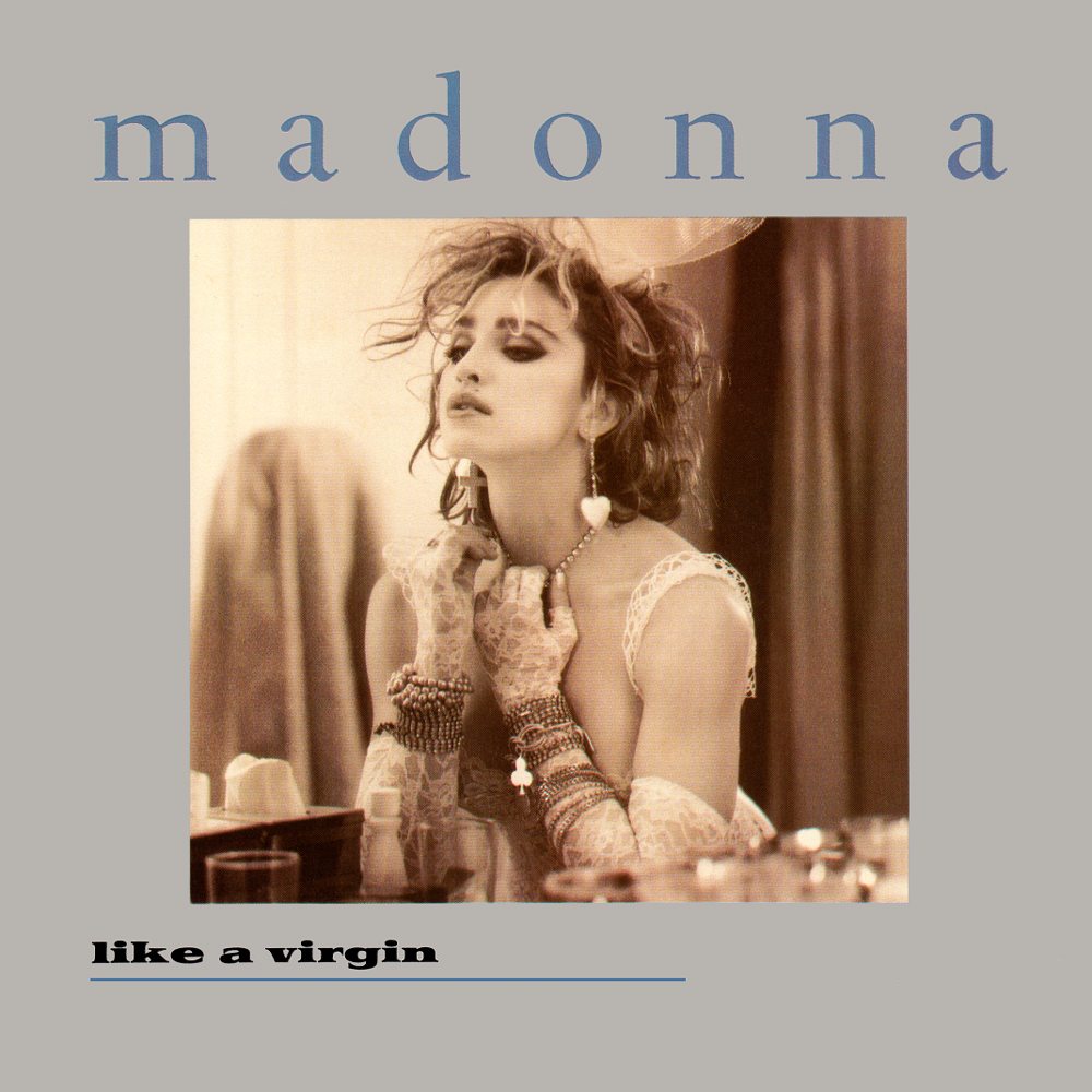 madonna_likeavirgin7single_3g61.jpg