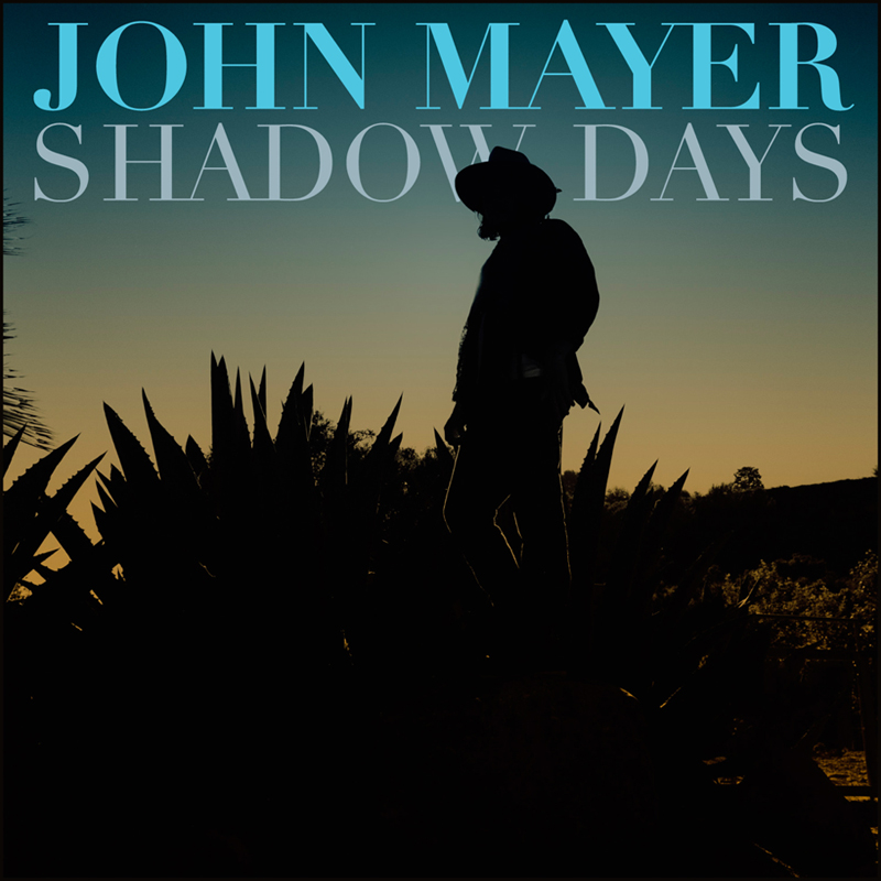 johnmayer_shadowdayssingle_48cx.jpg