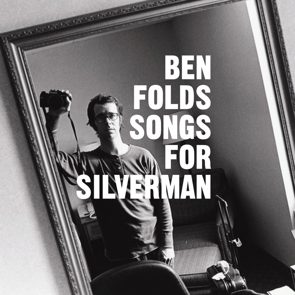 benfolds_songsforsilverman.jpg