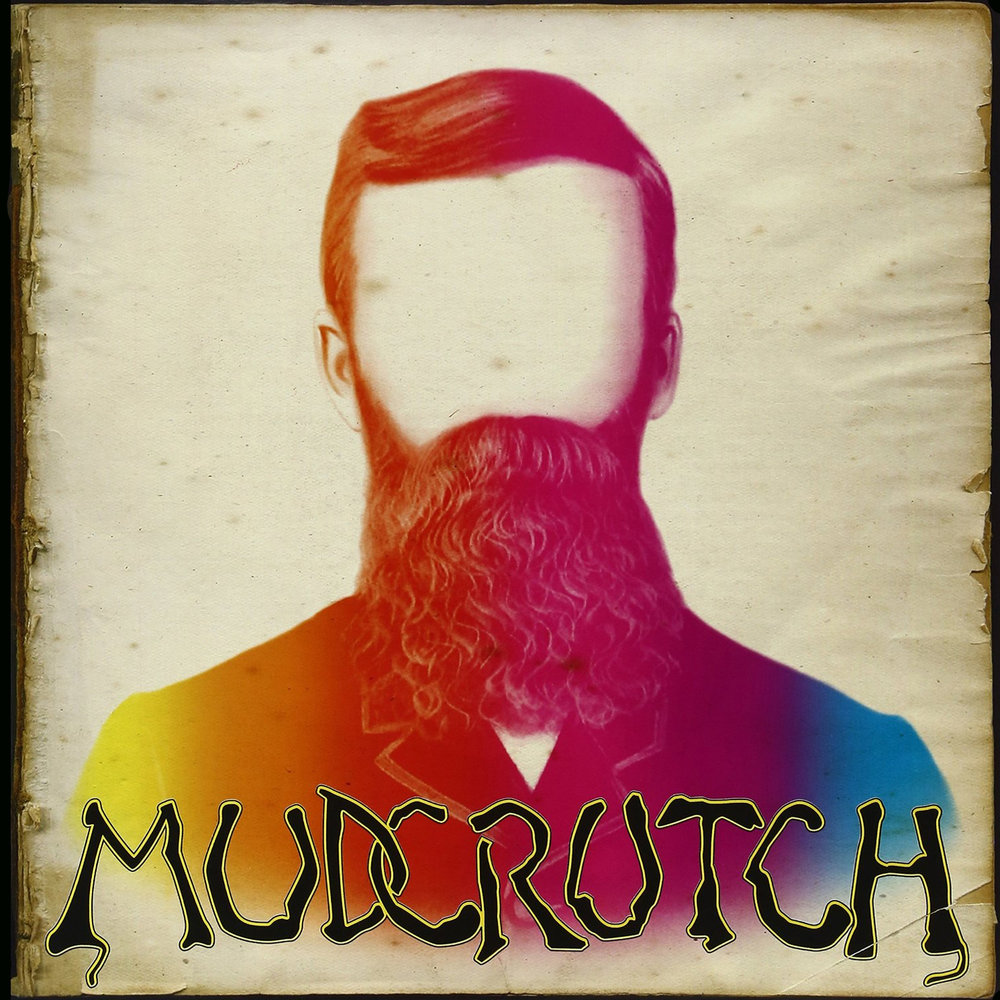 mudcrutch_mudcrutch.jpg