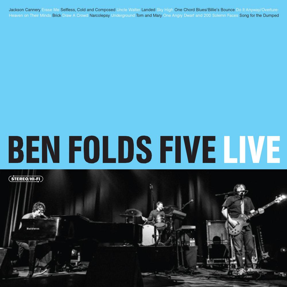 BFF_Live_Cover_Mini.jpg