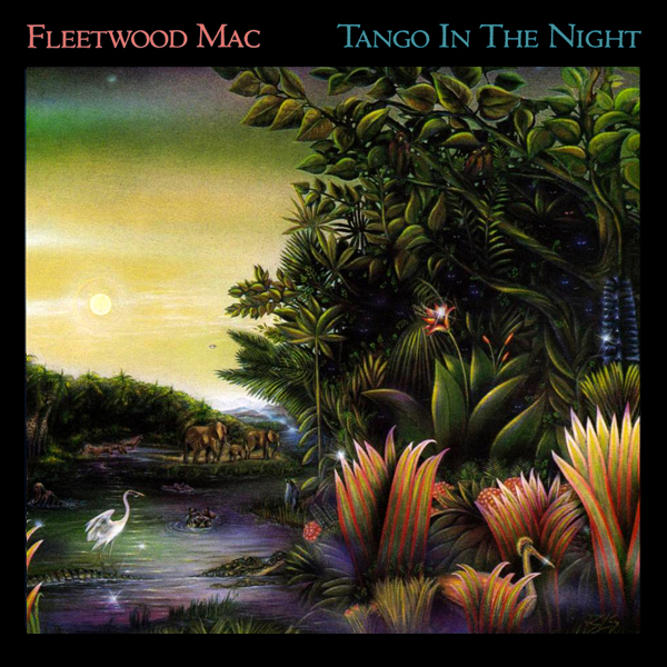 fleetwoodmac_tangointhenight_1at7.jpg