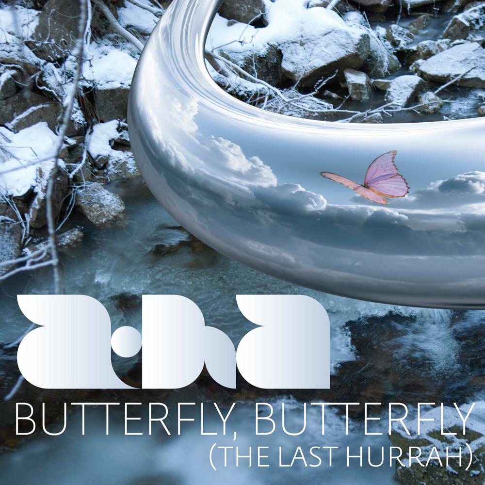 aha_butterflybutterflyth_233m.jpg