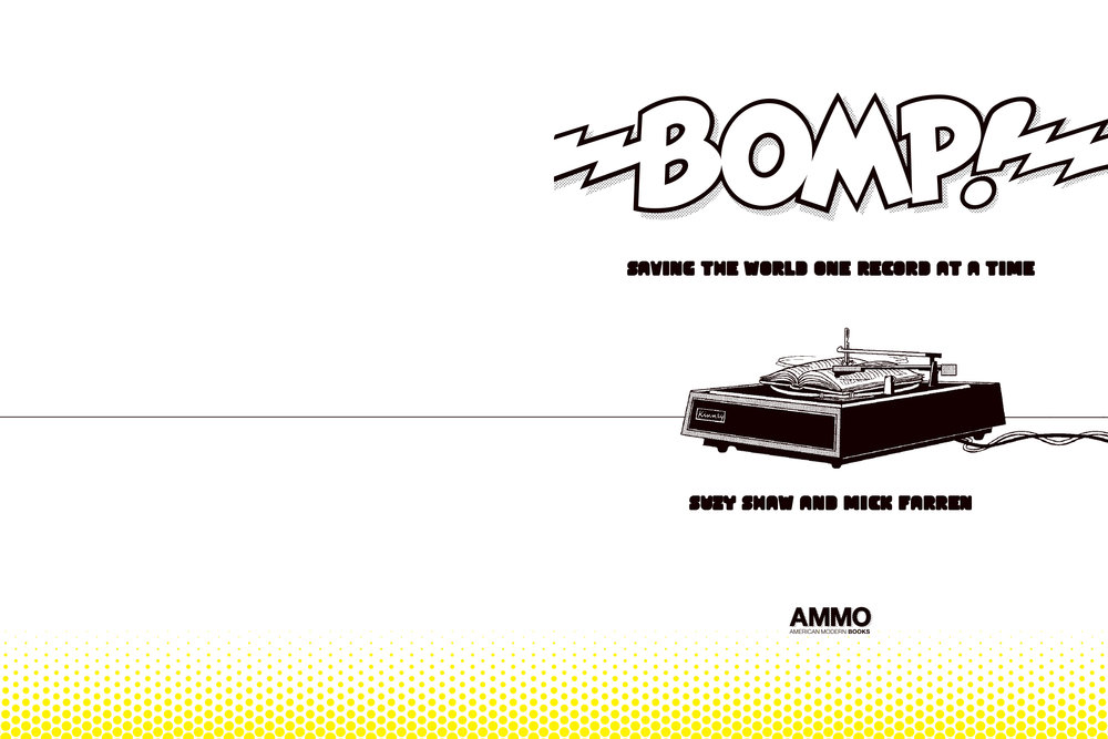 Pages from BOMP_COMPLETE-1.jpg