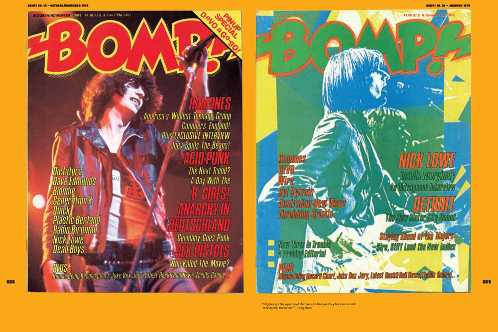 Pages from BOMP_COMPLETE-18.jpg