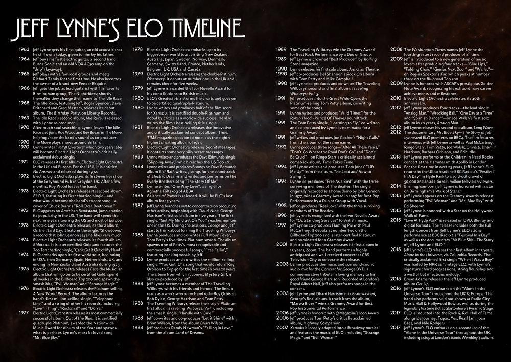 ELO_TOURBOOK2017_R6-11.jpg