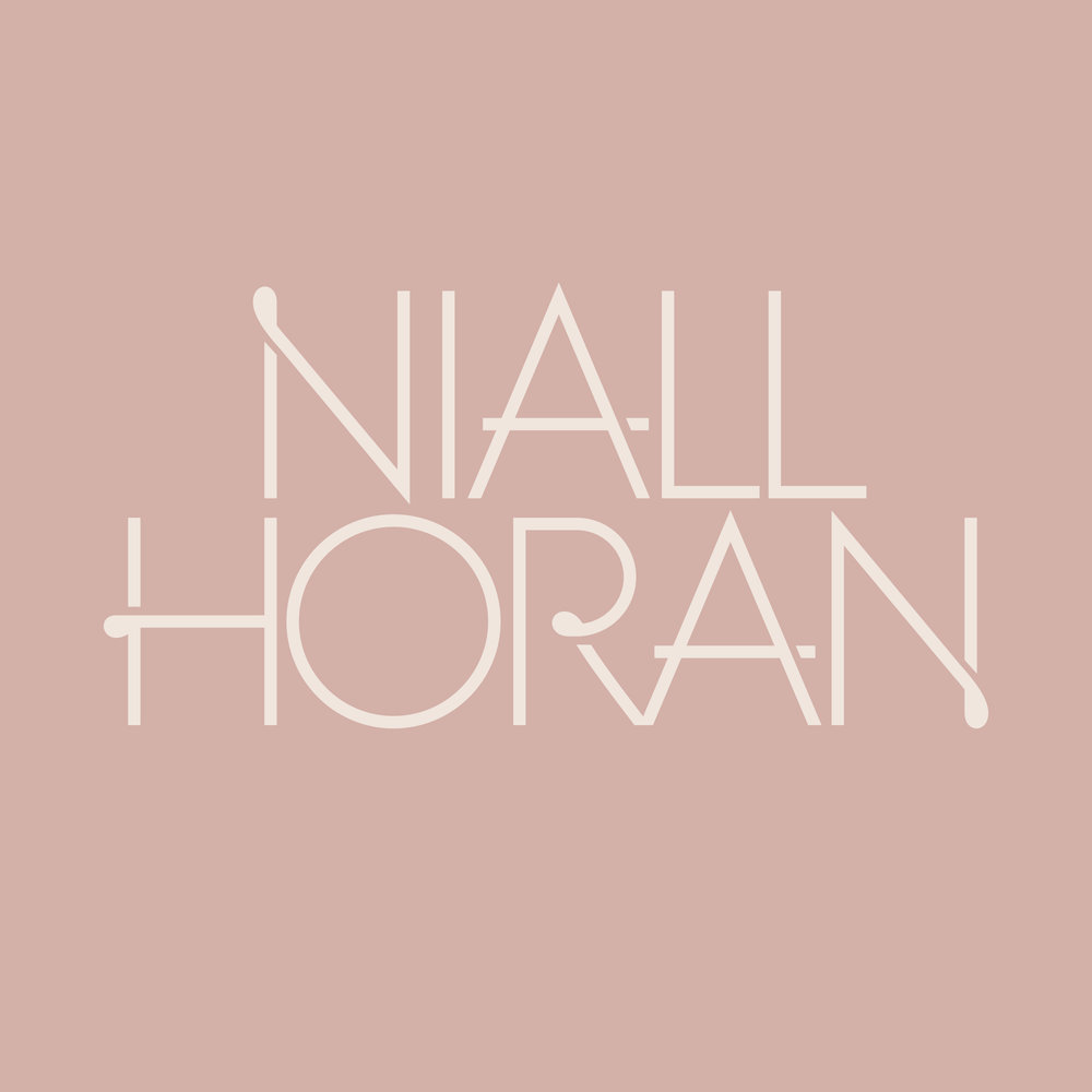 Niall_Logo_IG_Regular.jpg